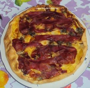 ob_160553_quiche-rustique-gorgonzola-1